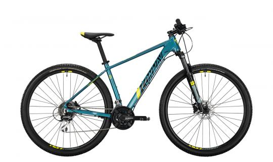 """CONWAY MTB Hardtail """"MS 429"""" Mod. 21"""