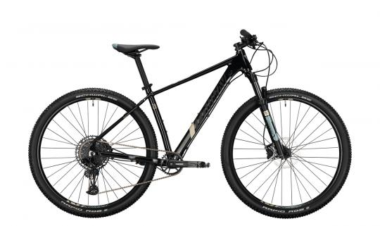 """CONWAY MTB Hardtail """"MS 929"""" Mod. 21"""